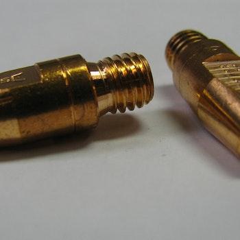 DIX3-2-1,2 M8