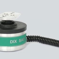 Brytfäste DIX SAS 100