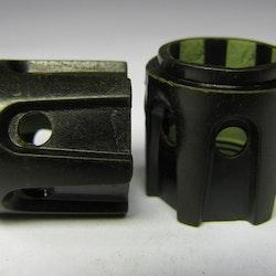 Gasfördelare DINSE DIX 10-3-540