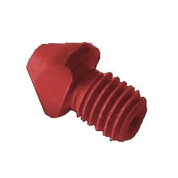 Nippel 1,2mm röd