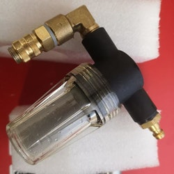 C-kit cooling filter FK 5000