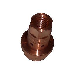 Nozzle fit. M8x1,5/SW10 5pack