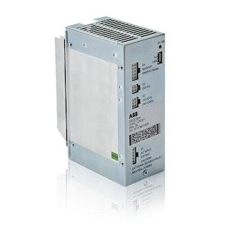 DSQC 604 Power Supply utbytes