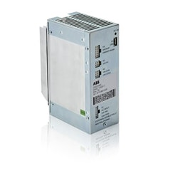 DSQC 604 Power Supply