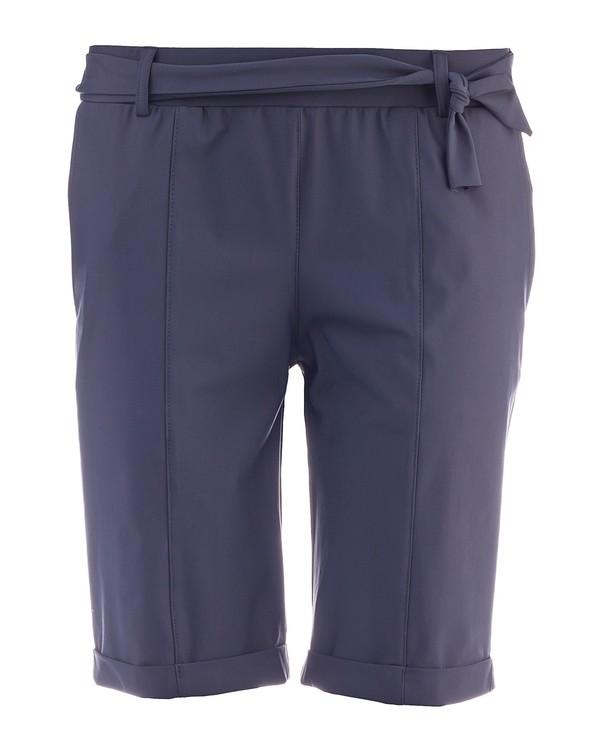 NOT City Shorts - Dias Traveler Marine