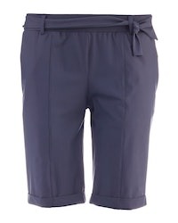 NOT City Shorts - Dias Traveler Marine