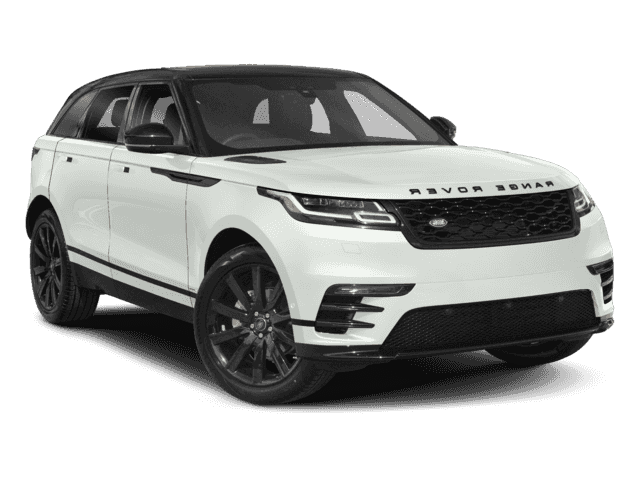 Aurinkosuojakalvo Range Rover Velar