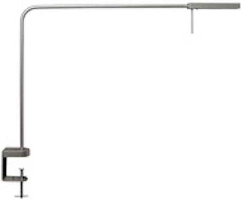 Arbetsbelysning - LED - Svart