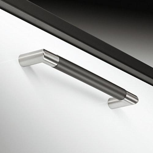 Modell T0101 - finns svar och ek, cc 192 mm