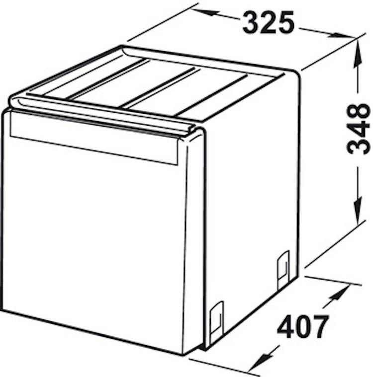 Avfallssystem 6