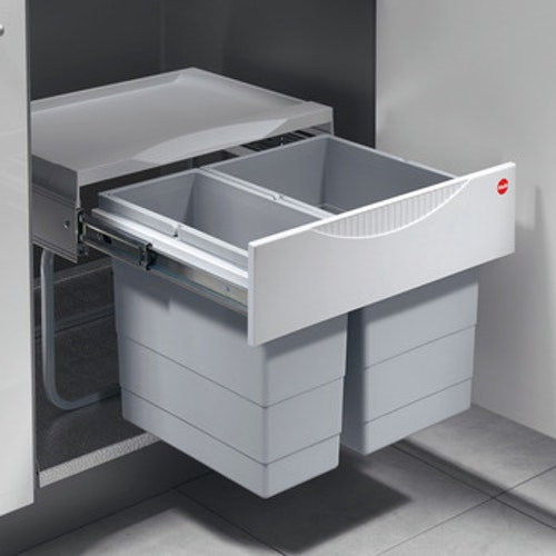 Avfallssystem 9