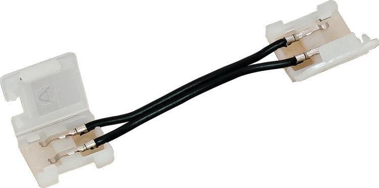 Förbindningsledning för LED-stripe