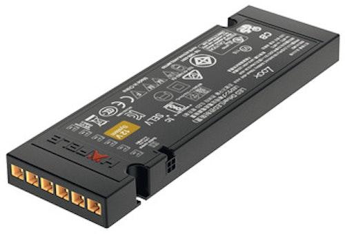 Drivdon/trafo 12 volt/40 watt