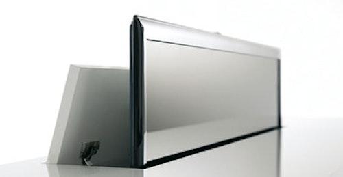 TV-lift