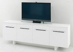 TV-lift 2