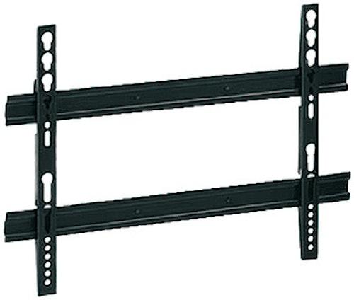 Monteringsplatta - VESA till TV-lift 2