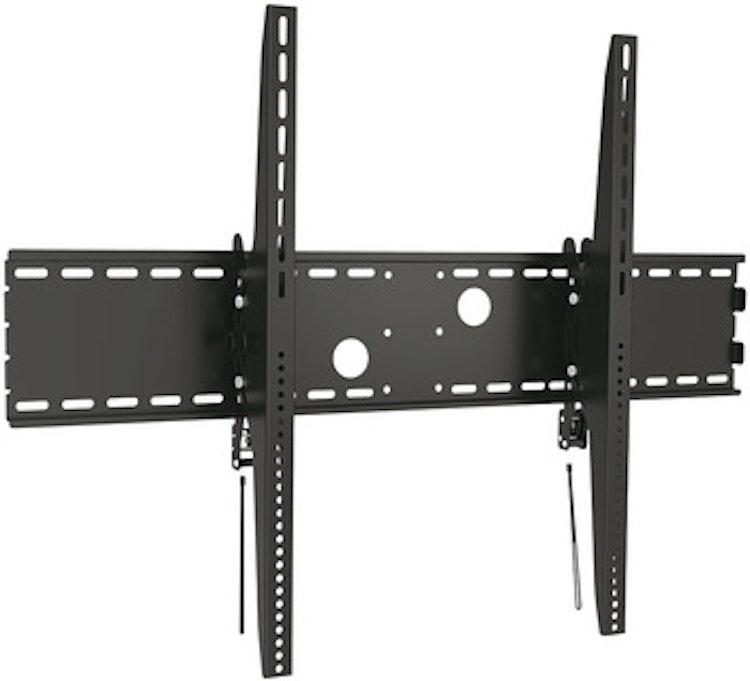 """Väggfäste för TV - 60"""" - 100"""", (125 kg)"""
