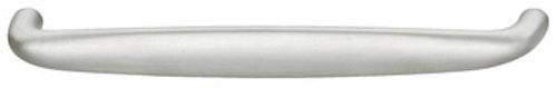 Modell H921 - finns i rostfritt, cc 96, 128, 160 och 192 mm