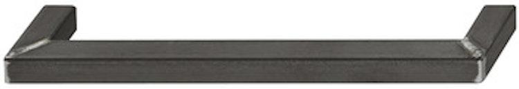 Modell H19 - finns i svart, cc 128 och 192 mm