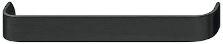 Modell H777 - finns i krom, rostfritt och svart, cc 128 och 480 mm