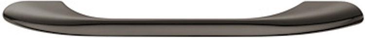 Modell H1515 - finns i krom, borstad nickel och blank svart, cc 160/192 mm