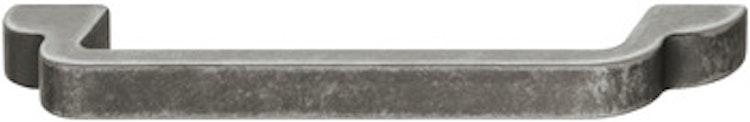 Modell H1530 - finns i antik mässing, oljebrons och antik tenn