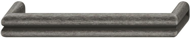Modell H1570 - finns i antikt tenn och antik koppar, cc 128, 160 mm