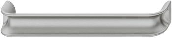 Modell H1720 - finns i antikt tenn, matt silver, rosè silver, anthracit och matt svart, cc 160 mm