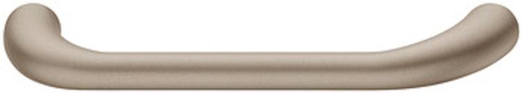 Modell H1730 - finns i krom, borstad nickel, Champagne, rosèguld, anthracite och matt svart, cc 160 mm