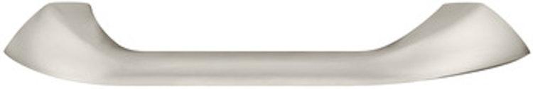 Modell H1750 - finns i krom och borstad nickel, cc 160/192 mm