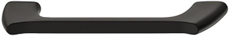 Modell H1770 - finns i krom, matt nickel och matt svart, cc 128/160 mm