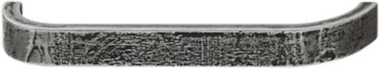 Modell B308 - finns i järnfärg, cc 160 och 320 mm