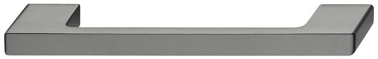Modell B6345 - finns som järnfärgat, antik nickel och titan, cc 160 mm