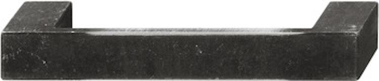 Modell B846 - finns som metallfärgad, cc 128 mm