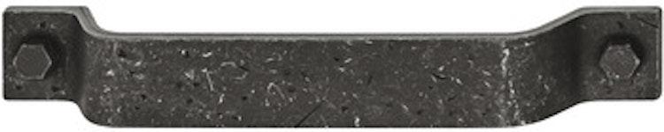 Modell B943 - finns i metallfärg och antikt tenn, cc 160 mm