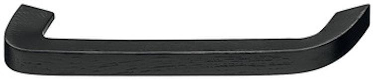 Modell B777 - finns i ek och svartbetsad ask, cc 160, 192 och 224 mm