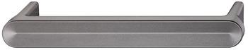 Modell H2110 - finns i grå metallic och brons, cc 160 mm