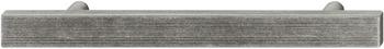 Modell B626 - finns i metall och antik nickel, cc 128 mm