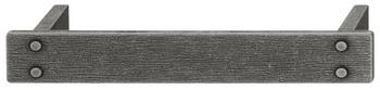 Modell B991 - finns ivart och mettalfärgad, cc 32 och 128 mm