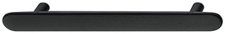 Modell W234 - finns i ek och svartbetsad ask, cc 160 mm