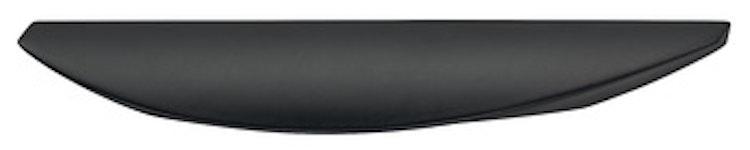 Modell B0163 - finns i krom, svart och guld, cc 96 mm