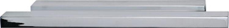 Modell H1355 - finns i krom och rostfritt, cc 32 och 128/160 mm