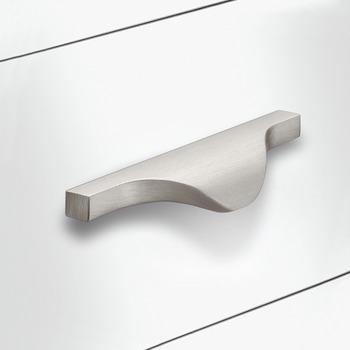 Modell H1545 - finns som rostfritt, cc 128/160 och 256/320 mm