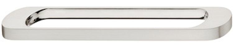 Modell H1315 - finns i krom och borstad nickel, cc 160 och 192 mm