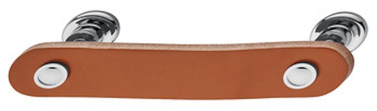 Modell L34 - finns i brun, natur och anthracite, cc 96 mm