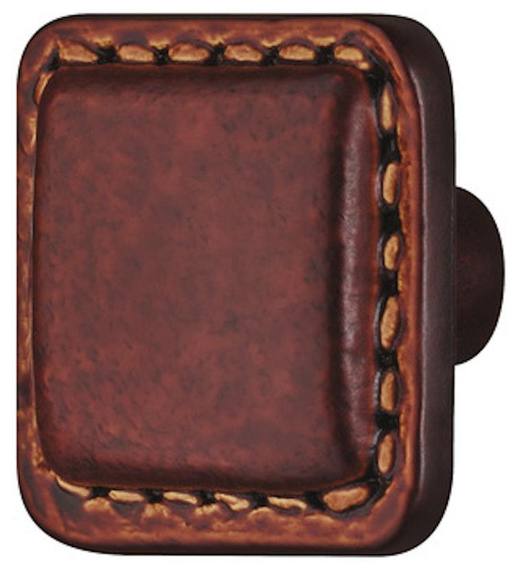 Modell L041 - finns i brunt