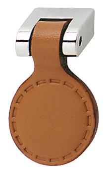 Modell L101 - finns i brunt