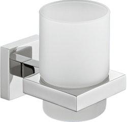 Glashållare - Exclusive Line