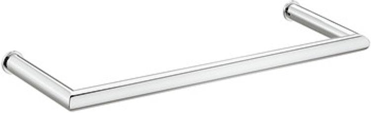 Handdukshängare, undermontering - 400 mm