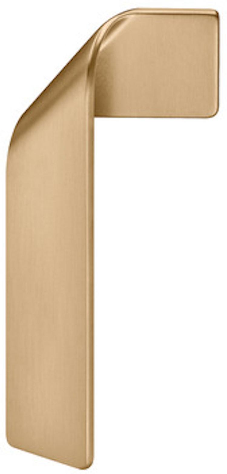 Modell H2155 - finns i guld, mörkt tenn och pärlbiege